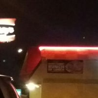 Photo taken at Shakey's Pizza Parlor by Wayne H. on 11/22/2014