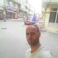 Photo taken at Ofis İletişim / TURKCELL by TC Hakan Ş. on 8/27/2016