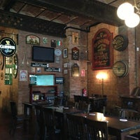 Foto tomada en Dunne's Bar por Александр el 1/15/2013