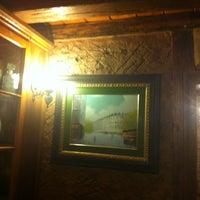 Foto tirada no(a) Pubis por Juliana N. em 11/23/2012