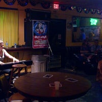 Photo taken at Bobby's Idle Hour Tavern by Luke G. on 6/2/2013