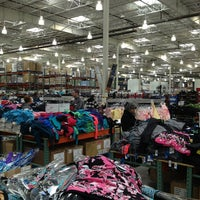 Photo taken at Costco by Jeff K. on 2/9/2013