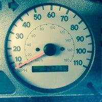 High Quality Foto Tirada No(a) Jeff Wyler Toyota Of Clarksville Por Rob J. Em ...