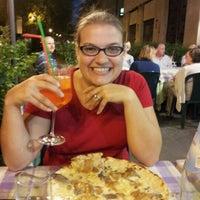 Foto scattata a Terno Secco da Louise B. il 9/23/2012