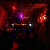 12/6/2012 tarihinde melike b.ziyaretçi tarafından Beat'de çekilen fotoğraf