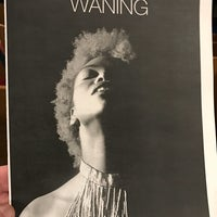 Photo taken at Annex Theatre by Marcus G. on 2/15/2017