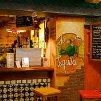 Photo prise au Hacienda Hôtel & Restaurant-Bar par Hacienda Hôtel & Restaurant-Bar le6/13/2016