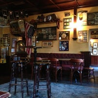 Photo taken at McGillyCuddy's by R. P. on 5/23/2013