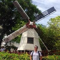 Photo taken at Malacca by Rangga E. on 11/9/2015