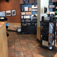 Photo taken at Starbucks by Ed B. on 6/16/2017