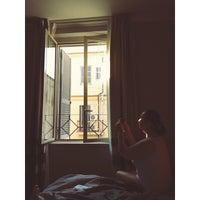 Foto scattata a Best Western Hotel Villafranca da Shonika il 5/27/2015