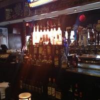Photo taken at Bar Louie by Jaydogg B. on 2/13/2013