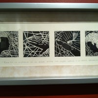 Foto tomada en Museo del Periodismo y Las Artes Gráficas (MUPAG) por Jasuby S. el 10/30/2012