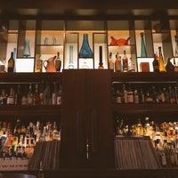 Photo taken at Bouligny Tavern by Clayton P. on 12/30/2014
