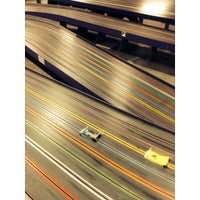 Photo taken at Fast Track Hobbies by Anthony B. on 11/30/2013