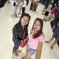 Photo taken at Robinsons Movieworld Cinema 2 by Lysa D. on 6/25/2016