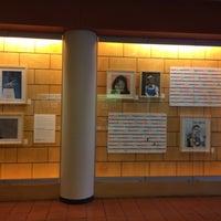 11/10/2016에 Ruchi G.님이 Scholastic Inc.에서 찍은 사진
