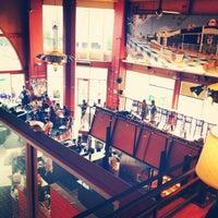 Photo taken at Spot Coffee by Katelyn B. on 7/1/2013