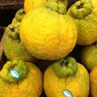Foto tirada no(a) Pão de Açúcar por Marcos F. em 11/14/2012