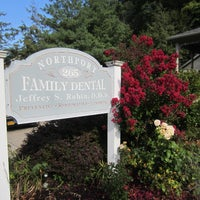 Photo taken at Northport Family Dental by Northport Family Dental on 7/11/2016