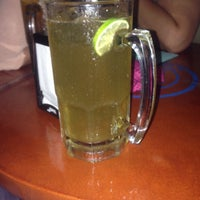 Photo taken at Beer & Pool by Luis A. on 10/2/2016