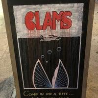 Photo prise au Casino Clam Bar par KAllyn le7/12/2018