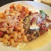 Photo taken at Carrabba's Italian Grill by Shannon R. on 8/3/2015