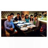 Photo taken at Dr. Pasta 義大利麵大師 by Phoebe on 10/13/2013