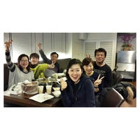 Photo taken at 天辣麻辣鍋 by Phoebe on 12/24/2013