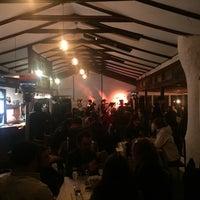 6/21/2016에 Esencia Bar y Restorán P.님이 Esencia Bar y restorán에서 찍은 사진