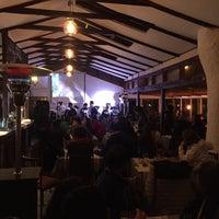 รูปภาพถ่ายที่ Esencia Bar y restorán โดย Esencia Bar y Restorán P. เมื่อ 6/21/2016