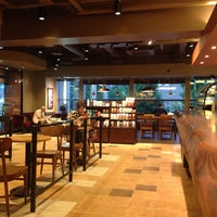 Photo taken at Starbucks by Viorate on 7/2/2014