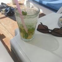 8/7/2013 tarihinde M.Fuatziyaretçi tarafından Mukka Beach Club'de çekilen fotoğraf