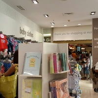 Photo taken at Mothercare TP4 by Eric W. on 6/2/2013