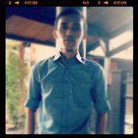 Photo taken at Kedai Kopi Phoenam by Faisal L. on 12/24/2012