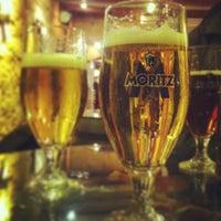 Foto tomada en Cucut Biz & Bar por Manel F. el 2/11/2013