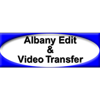 Photo taken at Albany Edit & Video Transfer by Albany Edit & Video Transfer A. on 6/14/2016