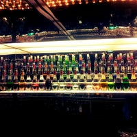 Photo taken at House of Bols Cocktail & Genever Experience by Tufan D. on 7/28/2013