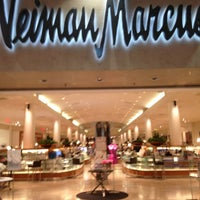 Photo taken at Neiman Marcus by Tony R. on 2/7/2013