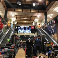 Photo taken at DICK'S Sporting Goods by Susan D. on 3/25/2017