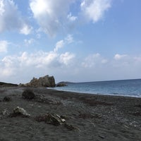 Photo taken at Αρμενόπετρα by B H. on 8/8/2016