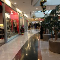 Photo taken at Centro Commerciale Roma Est by Andrea P. on 11/6/2012