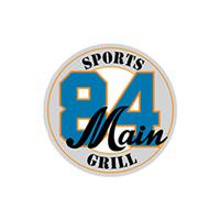 84 Main Sport Grill