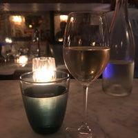 Foto tirada no(a) Air's Champagne Parlor por Benny W. em 8/12/2018