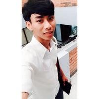 Photo taken at Electronics Dept KMITL by วิชฌากรณ์ ป. on 2/19/2015
