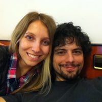 Photo taken at Hotel Call by Guerrillero C. on 1/31/2013