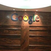 Photo taken at Google India Pvt Ltd by Nakul K. on 7/8/2013