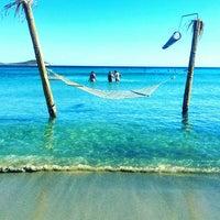 8/22/2016 tarihinde İlhan G.ziyaretçi tarafından Zio Beach'de çekilen fotoğraf