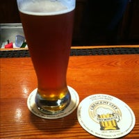 Photo taken at Crescent City Brewhouse by Jesse T. on 6/26/2013