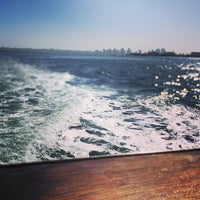 Photo taken at Day At The Docks by Jaime D. on 4/19/2015